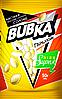 """Семечка тыквы жареная соленая """"Bubka"""" (50 г)"""
