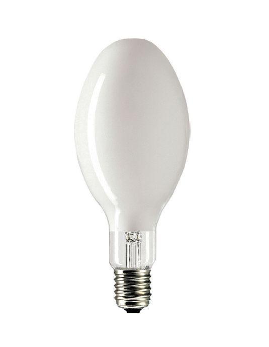 Лампа HPI Plus 400W / 645 BUS E40 PHILIPS