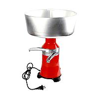Сепаратор для молока Мотор Сич СЦМ 100-15, сливкоотделитель