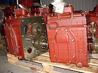 Коробка переключения передач КПП МТЗ-80 70-1700010