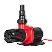 Red Label ANP 10000 - профессиональный насос для пруда, фонтана, водопада или УЗВ