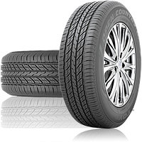 TOYO OPEN COUNTRY U/T 225/60R18 100H