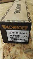 Амортизатор R3425 подвески OPEL VECTRA A задний ORIGINAL (пр-во Monroe, Польша)