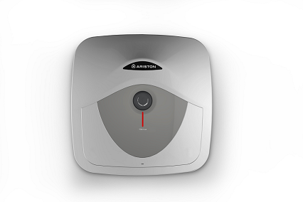 Ariston водонагреватель ANDRIS RS 30/3, фото 2