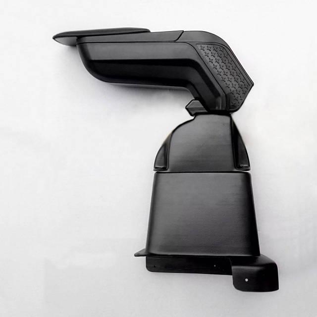 ARS4PECIK00911B Peugeot Partner III B9 2008> Armcik S4 armrest