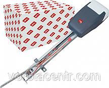 Комплект электропривода для секционных ворот BFT TIZIANO 3020