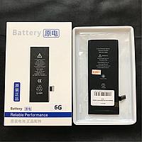 Аккумуляторная батарея для мобильного телефона Apple iPhone 6 ОРИГИНАЛ
