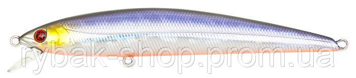 Воблер Pontoon 21 Agarron 110SF-SR, цвет A12