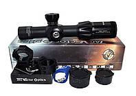 Оптический прицел Vector Optics Templar 1-4x24 FFP (SCFF-01)