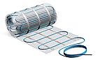 Nexans Millimat/150, 300W - 2,0 м2 - Нагрівальний мат двожильний для теплої підлоги, фото 2