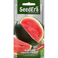 Семена Арбуз Северное Сияние  1 грамм SeedEra