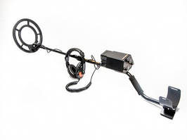 Металлоискатель Treker MD-3080