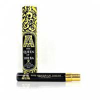 Attar Collection The Queen of Sheba  10ml парфюмированная вода (оригинал)