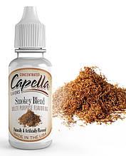 Capella Flavor Smokey Blend (Табак) 5мл