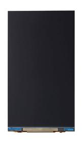 Дисплей (LCD) Bravis A551