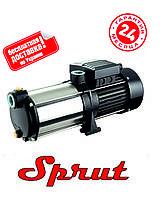 Насос многоступенчатый Sprut  MRS-S 3