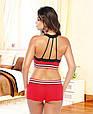 Домашняя одежда Lady Lingerie комплект 3943 L, фото 2