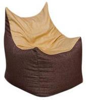 Кресло мешок  Everest L код 0102