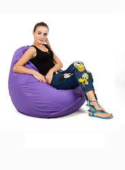 Кресло-груша XL | ткань Oxford