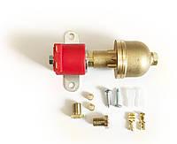 Клапан газа (средний) Astar Gas (аналог Mimgas)