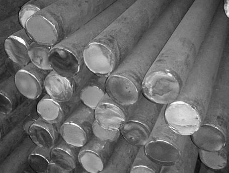 Круг горячекатаный 200 мм сталь 40ХН, фото 2