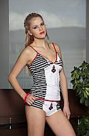 Домашняя одежда Lady Lingerie комплект 3935 L