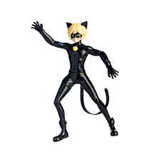 Кукла-мальчик Леди Баг и Супер Кот Котоклизм