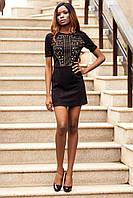 Donna M платье JD Луиза М-2