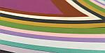 Дизайнерский картон Lagoon, перламутровый бирюзовый, 285 гр/м2, фото 2