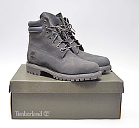 Timberland мужские ботинки,демисезонные