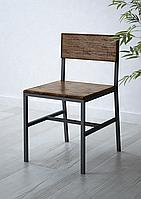 Каркас для стула из металла