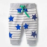 Детские штаны Stars Jumping Meters