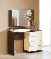 Туалетный стол Наяда, фото 1