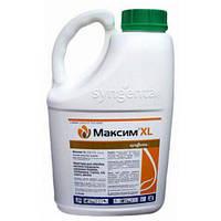 Протравитель Максим XL 5 л