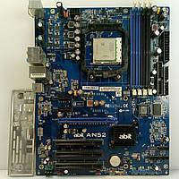 Материнская плата Abit AN52 AM2 DDR2 AMD