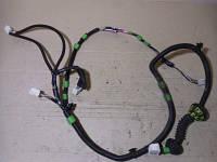 Проводка двери задняя правая (коса)LexusRX2003-20098215348080