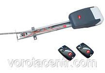 Комплект електроприводу для секційних воріт BFT TIZIANO 3620