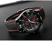 Мужские часы GT Grand Touring