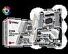 Материнская плата MSI X299 TOMAHAWK ARCTIC
