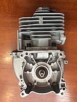 Мотор для мотокосы