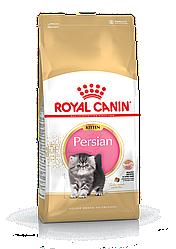 Сухой корм для кошек Royal Canin Kit Persian-32  2кг
