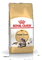 Сухой корм для кошек Royal Canin Maincoon 31   400гр