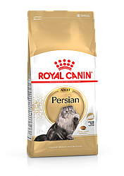 Сухой корм для кошек Royal Canin Persian-30   2 кг