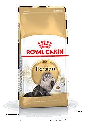 Сухой корм для кошек Royal Canin Persian-30  10 кг