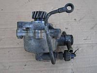 Насос помпа вакуум Mitsubishi Pajero II (v20) 2.8D 4M40 L200 Space Gear, фото 1