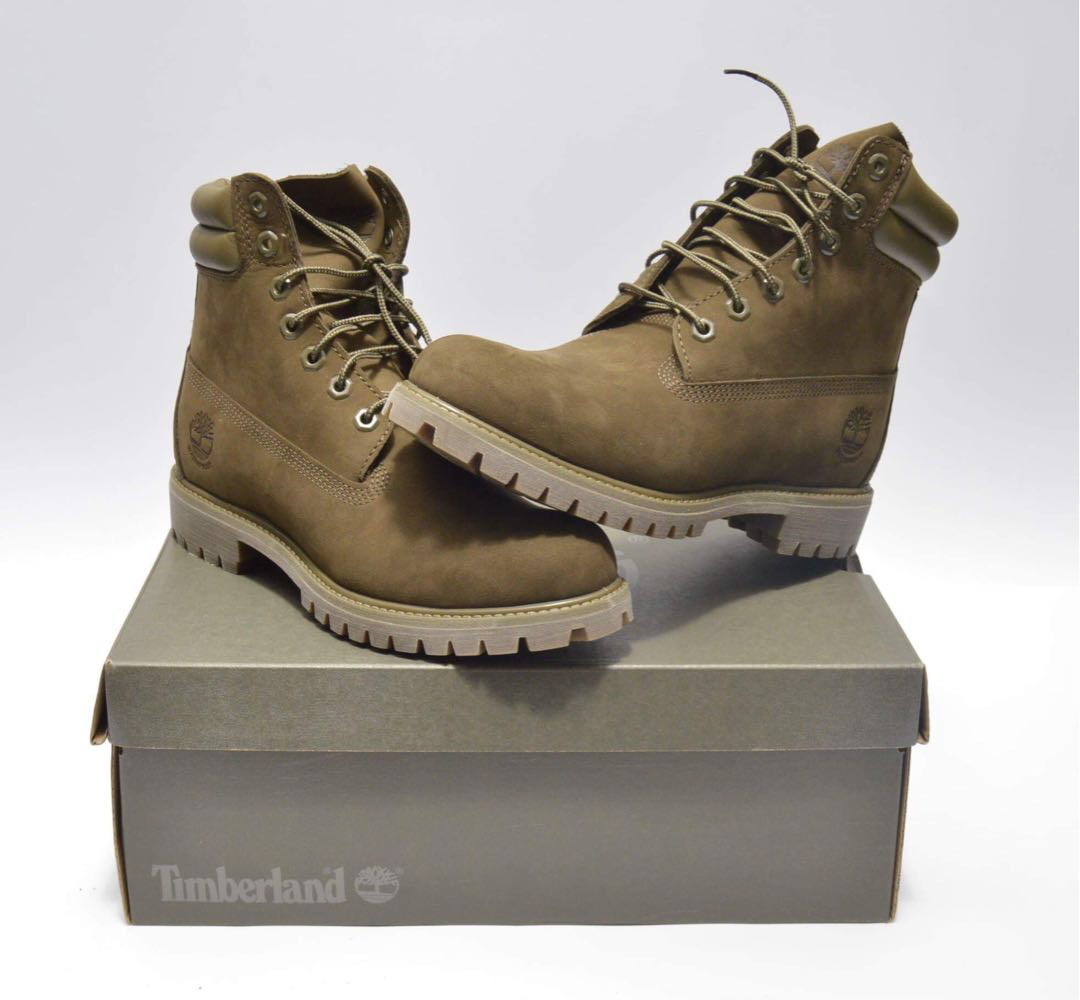 Timberland мужские ботинки 1badea482cd67