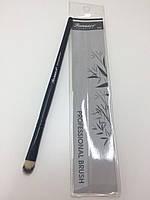 Кисть Romance cosmetics PROFESSIONAL BRUSH 104/ Foundatan Brush