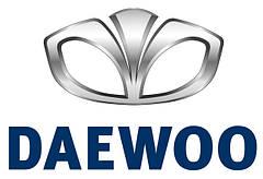 Багажники для Daewoo