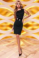 Donna M платье JD Корси