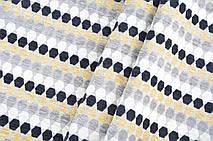 Hades - Мебельная ткань, арт.A003687